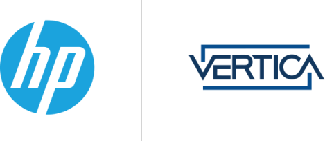 hp_vertica_logo_2